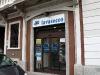 Centro Lavasecco Via Boltraffio (MI)